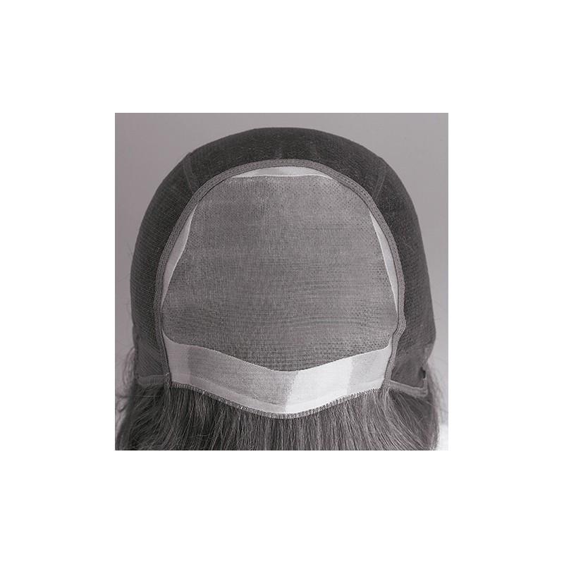 Alexis Deluxe - Ellen Wille HairPower