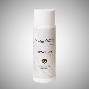 Baume cheveux naturels Ellen Wille 200ml