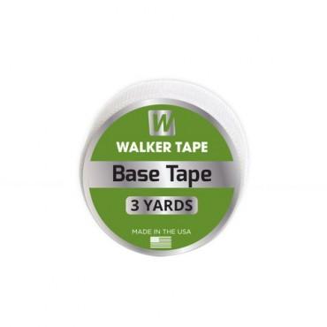 Rouleau Base Tape 2.4cmx275cm