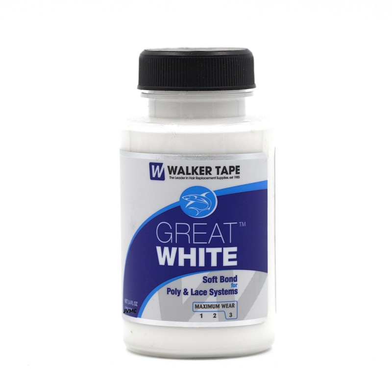 Great White 41ml