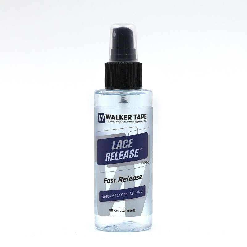 C-22 118ml - Solvant Capillaire - WalkerTape