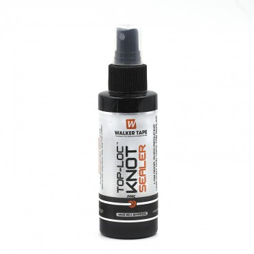 Protection des noeuds - Top Loc Knot Sealer