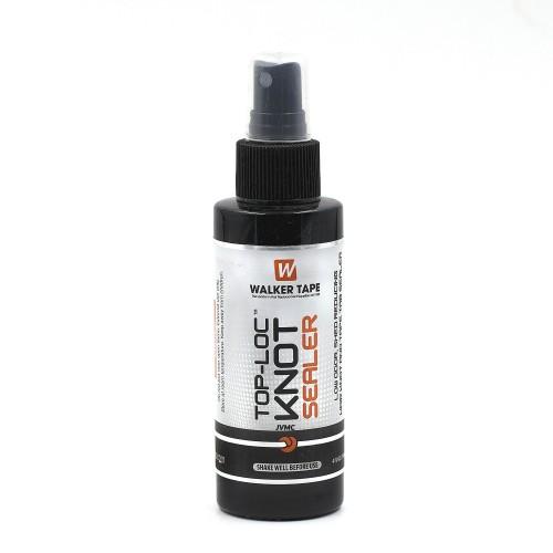 Protection des noeuds - Top Loc Knot Sealer 118ml - Walker Tape