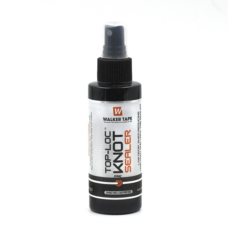 Protection des noeuds - Top Loc Knot Sealer 118ml - Walker Tape