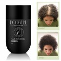 Ecobell Poudre de cheveux densifiante 10g