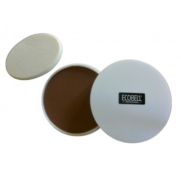 Mascara Capillaire Ecobell