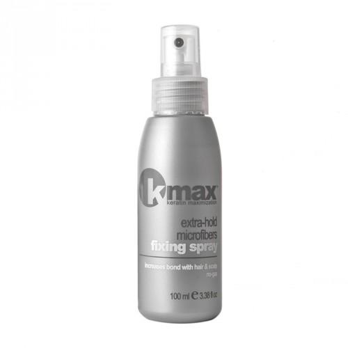 Spray fixateur K-Max 100ml