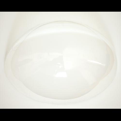 Socle complément / Base plastique pour empreinte