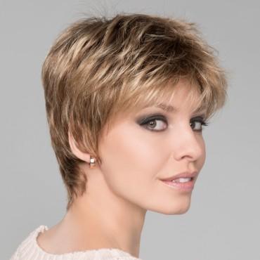 Fair - Ellen Wille Hair Power