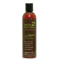 Conditionneur Back2Natural - HydroBalance Organic Luxury