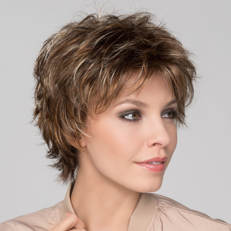 Click - Ellen Wille Hair Power