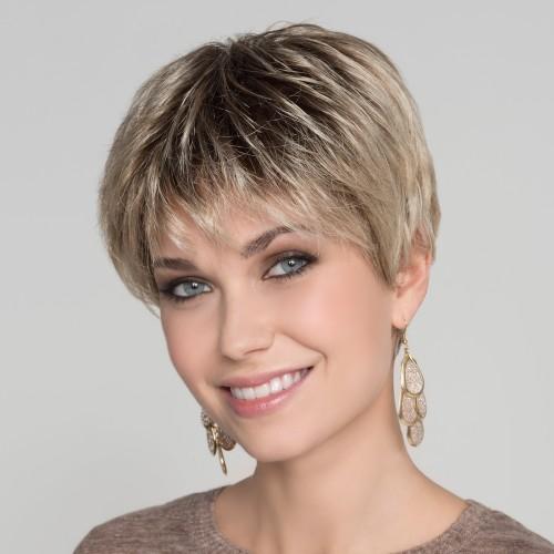 Bo MONO - Ellen Wille Hair Power