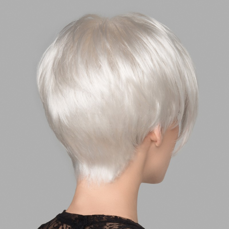 Disc - Ellen Wille Hair Power