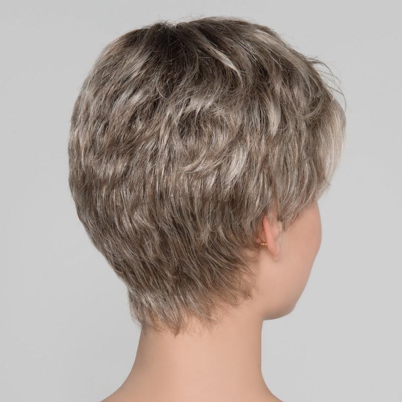 Mia Mono - Ellen Wille Hair Power