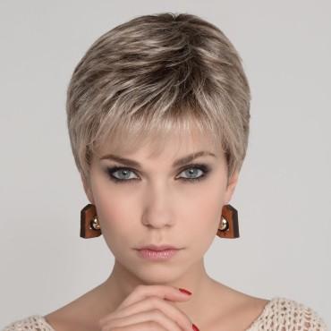 Mia Mono - perruque femme - HairPower