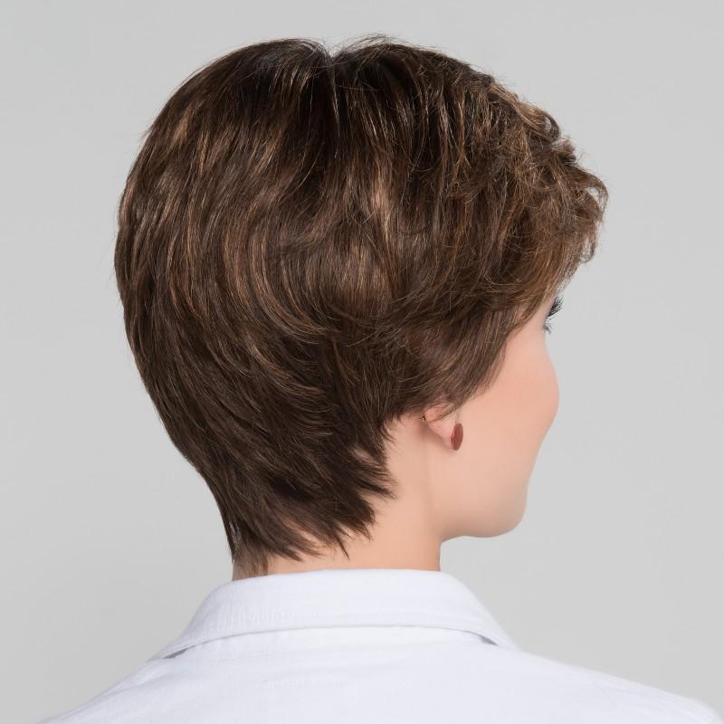 Spring Mono - Ellen Wille Hair Power