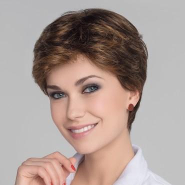 Spring Mono - perruque femme - HairPower