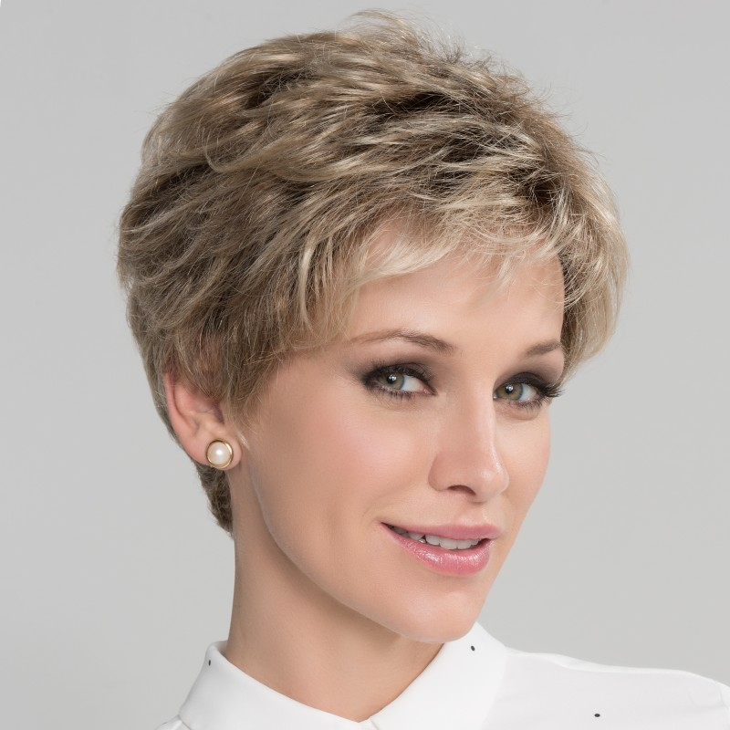 Alba Comfort - Ellen Wille Hair Power