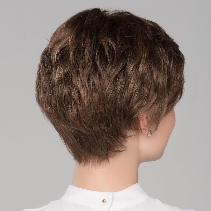 Noelle Mono - Ellen Wille HairPower