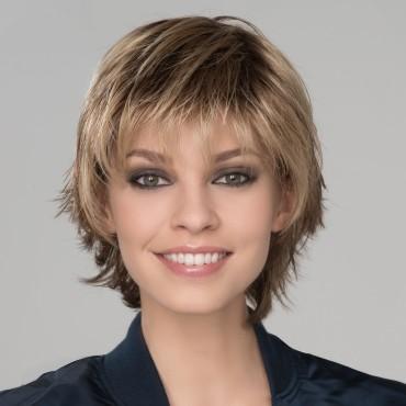 Gemman Mono - perruque femme - HairPower
