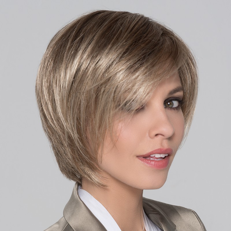 Shine Comfort - Ellen Wille HairPower