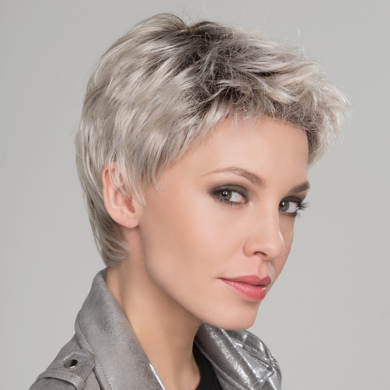 Risk - Ellen Wille HairPower
