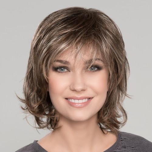 Planet - Ellen Wille HairPower