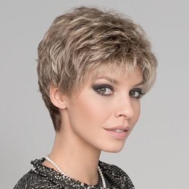 Fox - Perruque Femme - HairPower