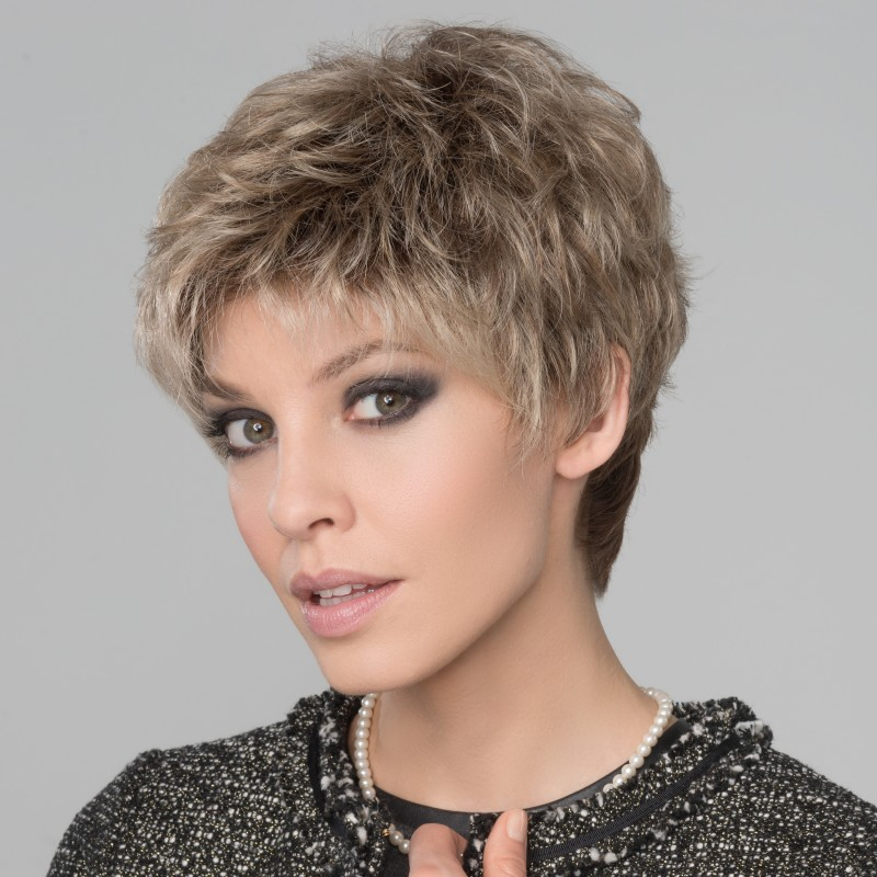Foxy - Ellen Wille HairPower