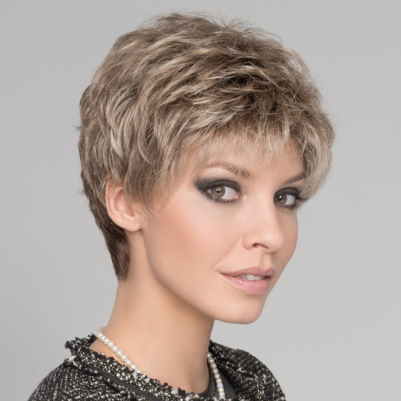 Fox - Ellen Wille HairPower