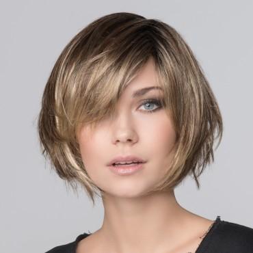 Fresh - perruque femme - HairPower