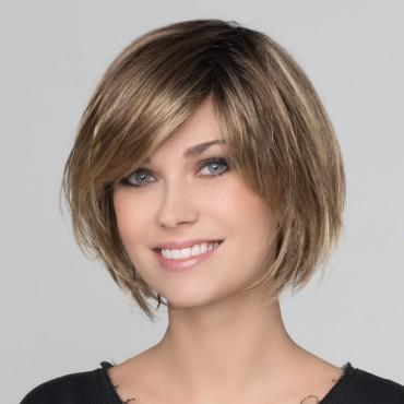 Fresh - Ellen Wille HairPower