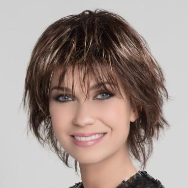 Play - Ellen Wille HairPower