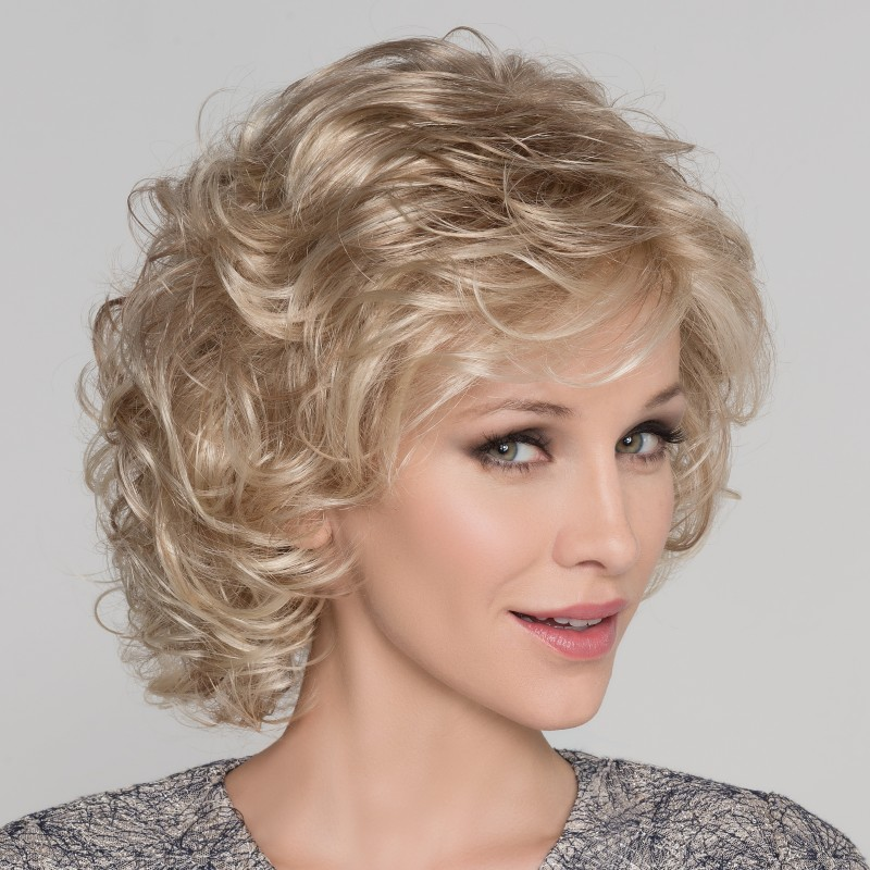 Gina Mono New - Ellen Wille HairPower