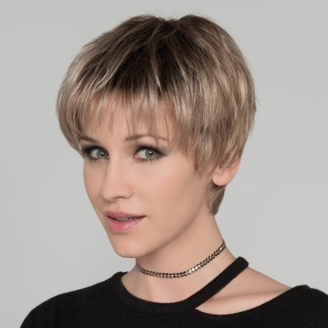 Stop Hi Tec - perruque femme - HairPower