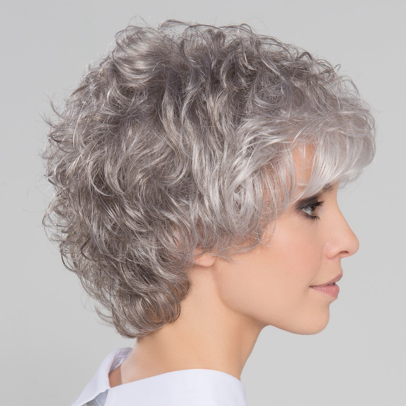 City - Ellen Wille HairPower