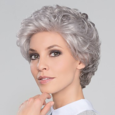 City Large - perruque femme - HairPower