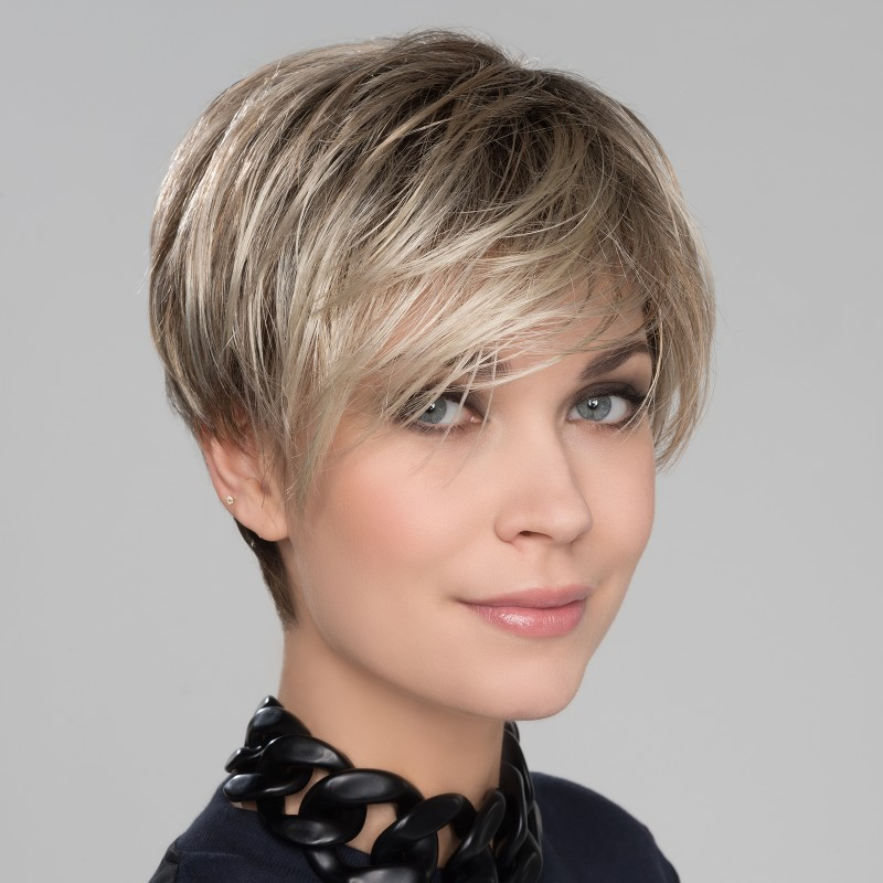 Fenja - Ellen Wille HairPower