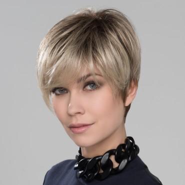 Fenja - Ellen Wille HairPower
