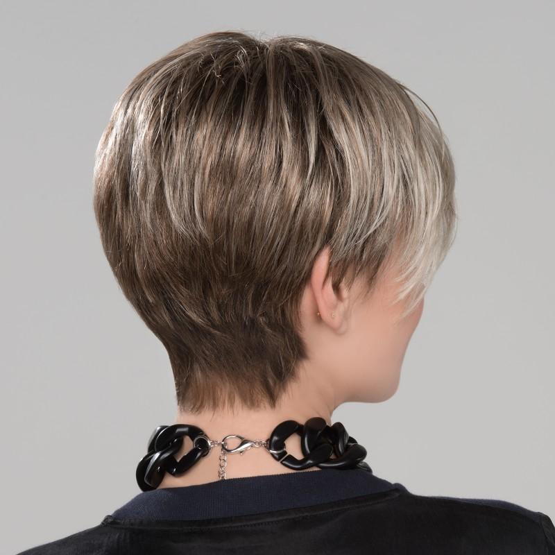 Fenja petite - Ellen Wille HairPower