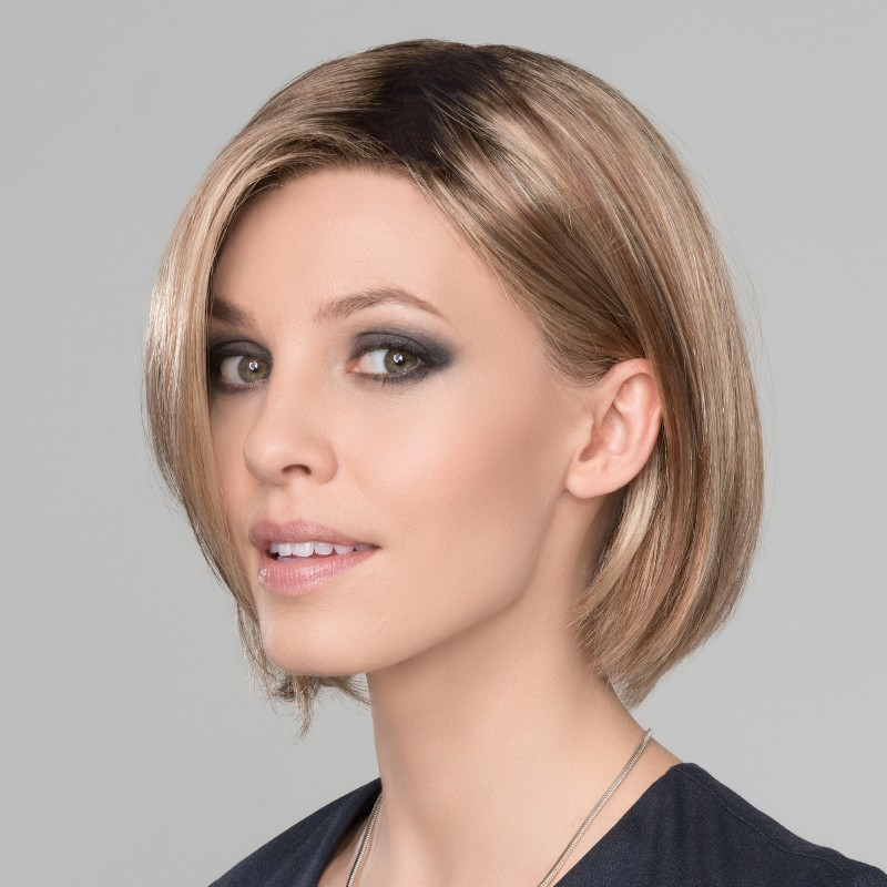 Elite - Ellen Wille HairPower