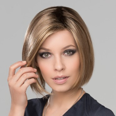 Elite petite - Ellen Wille HairPower