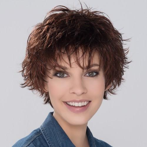 Push Up - Ellen Wille HairPower
