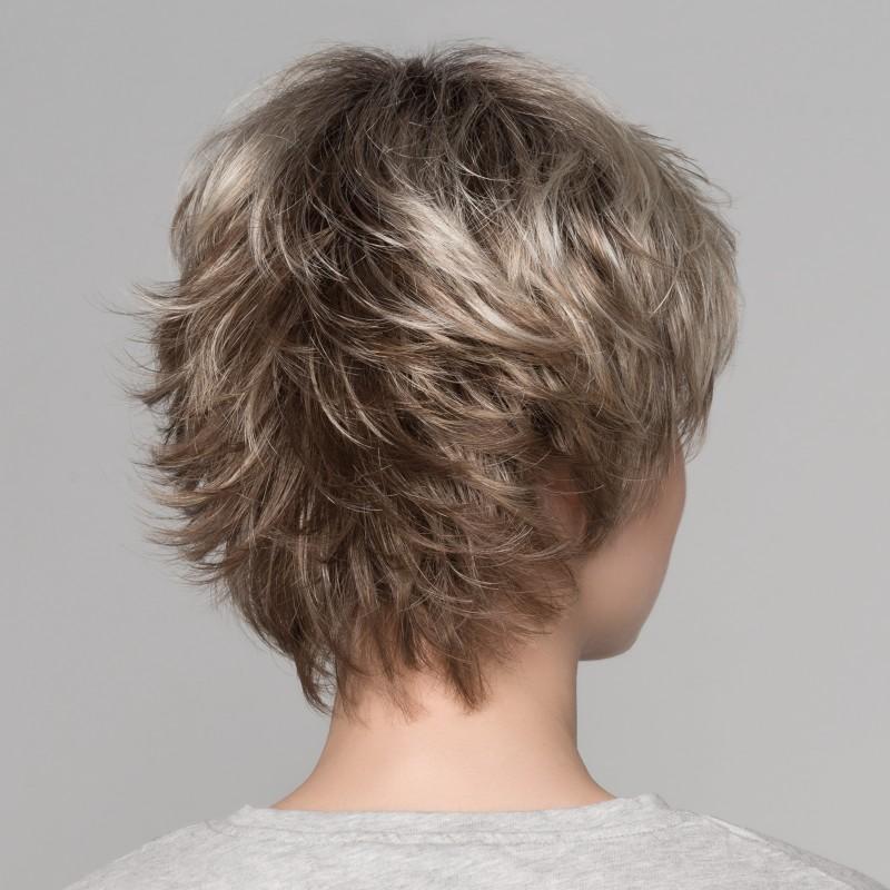 Club 10 - Ellen Wille HairPower