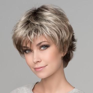 Club 10 - perruque femme - HairPower