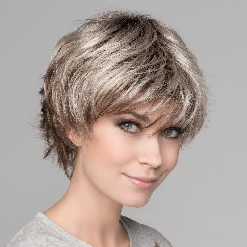 Club 10 - Ellen Wille HairPower