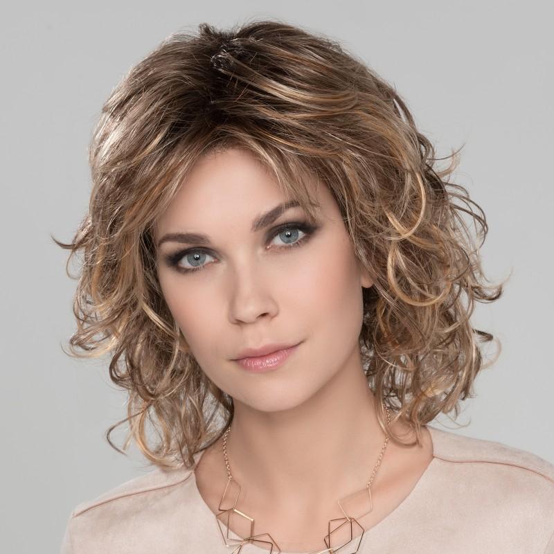 Cat - Ellen Wille HairPower
