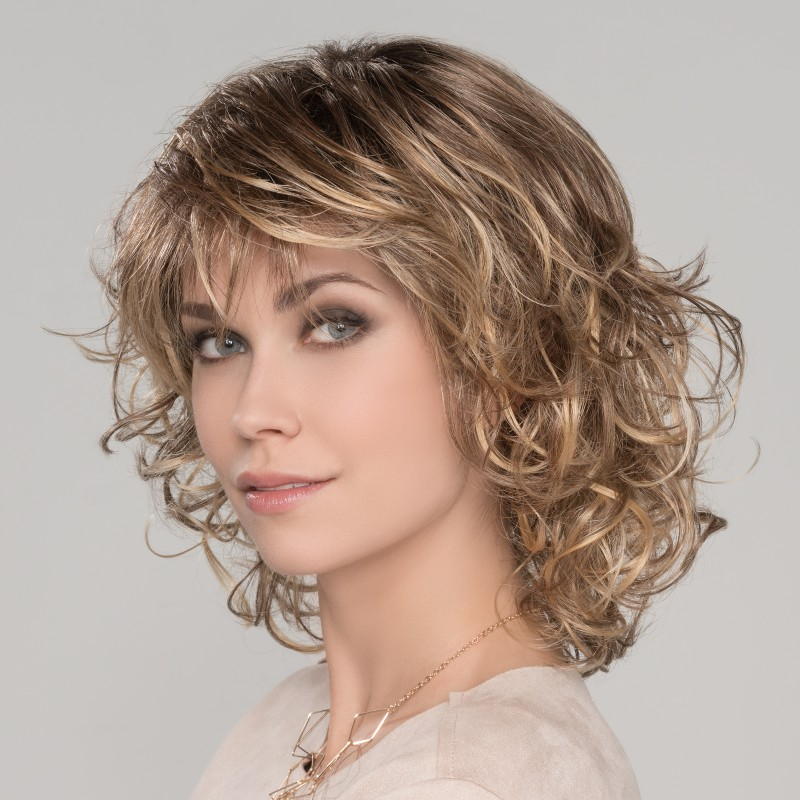 Cat - Ellen Wille HairPower