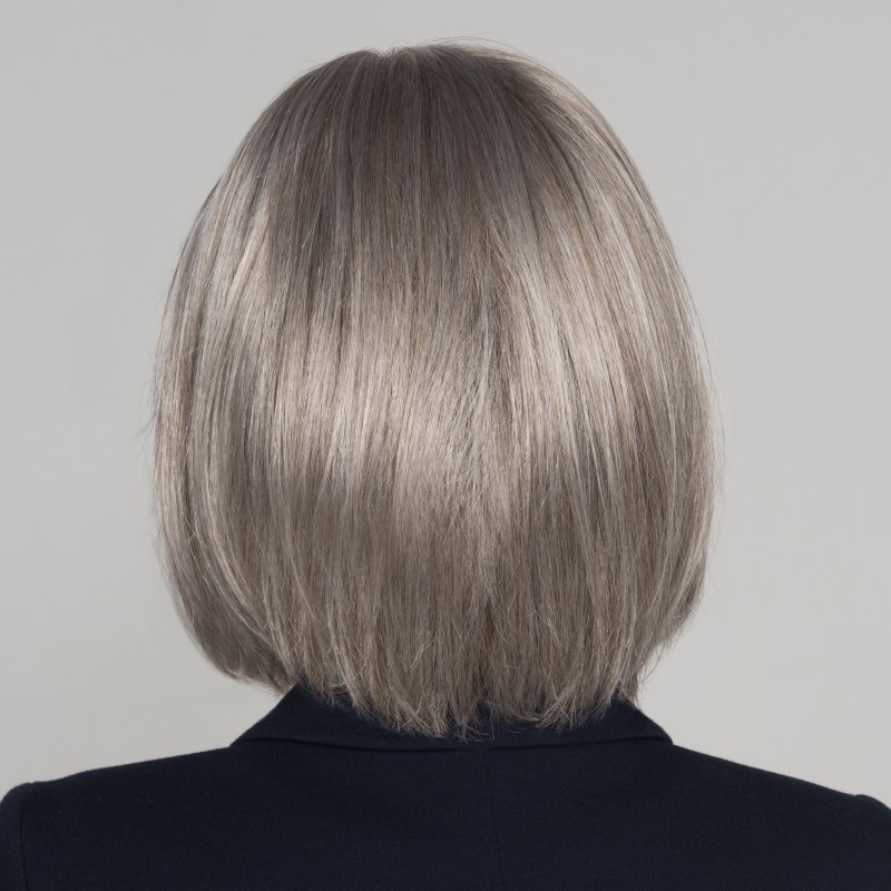 Tempo 100 Deluxe - Ellen Wille HairPower