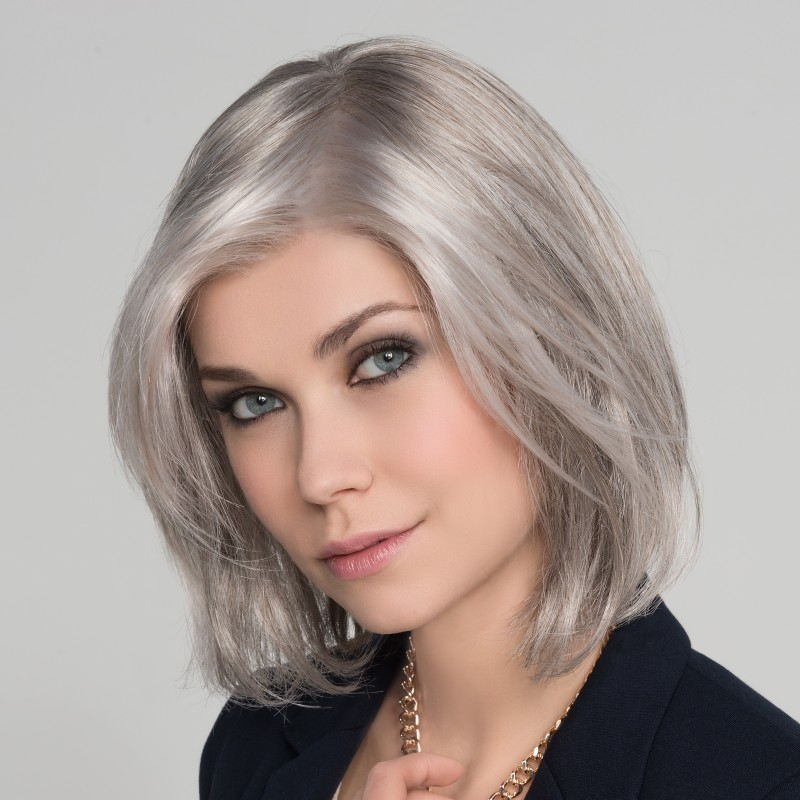 Tempo Large Deluxe - Ellen Wille HairPower